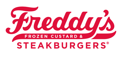 Freddy's Frozen Custard & Steakburgers Franchise Opportunity
