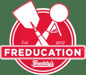 Freducation